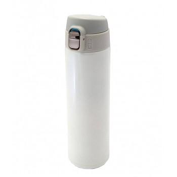Термокружка Jenniss Comfort White (500мл)