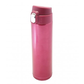 Термокружка Jenniss Comfort Pink (500мл)