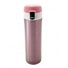 Термокружка Jenniss Sport Pink (500мл)